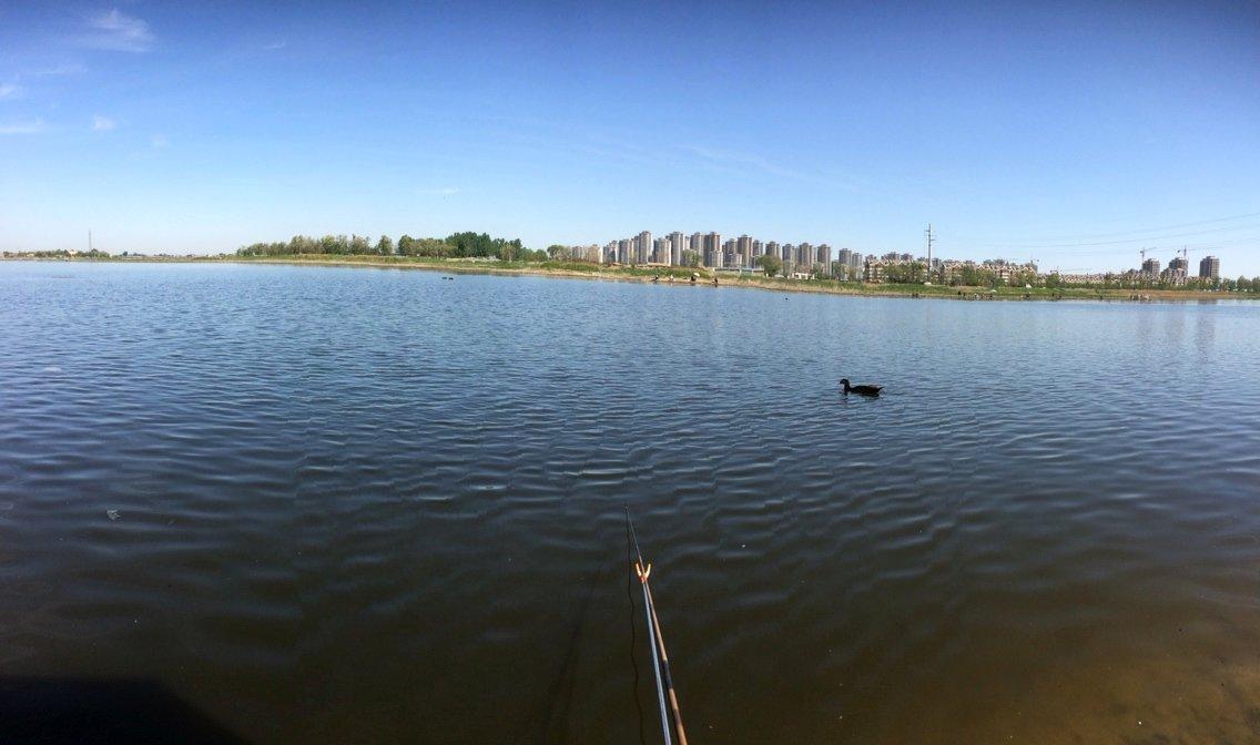 北京蓟运河_蓟运河地址和电话信息 - 好钓鱼
