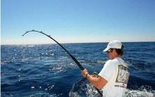 海钓断线的原因有哪些?3个原因来解析