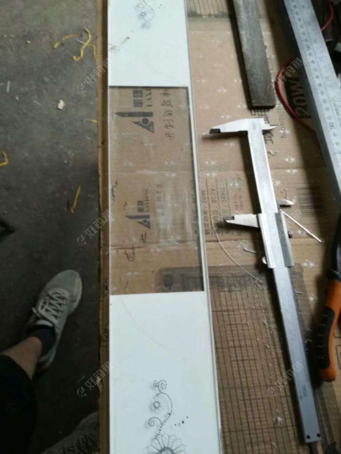手工打造亚克力漂盒,方便且实用(图10)
