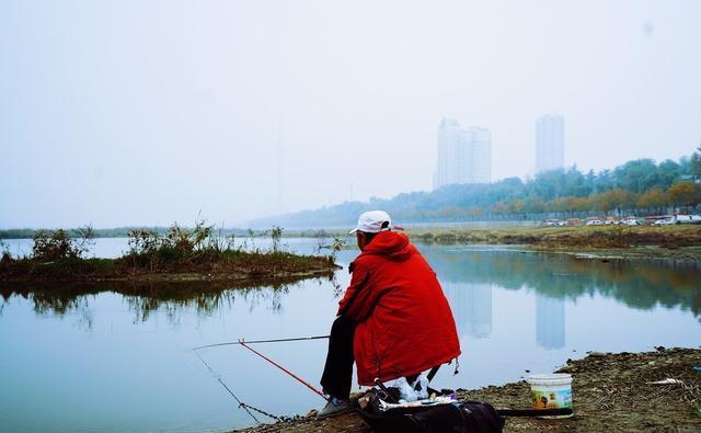 为什么反对你钓鱼?这7条可以证明,钓鱼瘾大的人很可怕