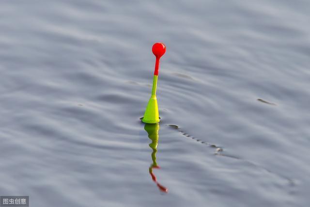 如何选择灵敏度高的浮漂?