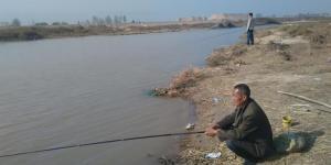 清明钓阴想要渔获,不仅要有好习惯,2个小技巧来帮