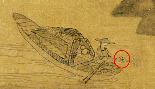 传统的捕鱼方法是什么?老祖宗有很多捕鱼模式