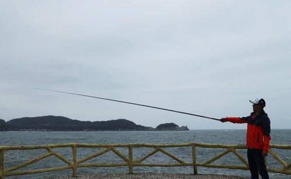 用工具测出的鱼竿数值,真的科学吗