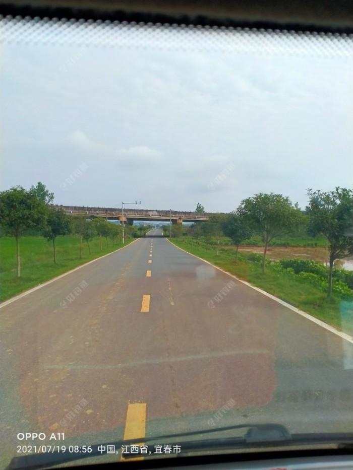 高速公路桥