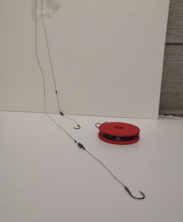 号称能自动找底的子线跑铅钓法,到底有哪些优点